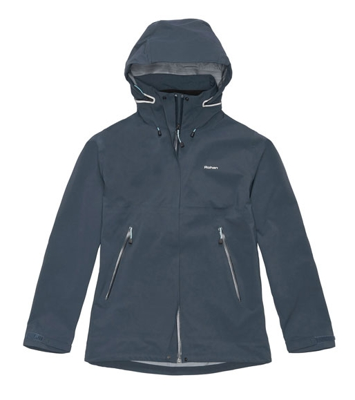 Rohan Guardian jacket
