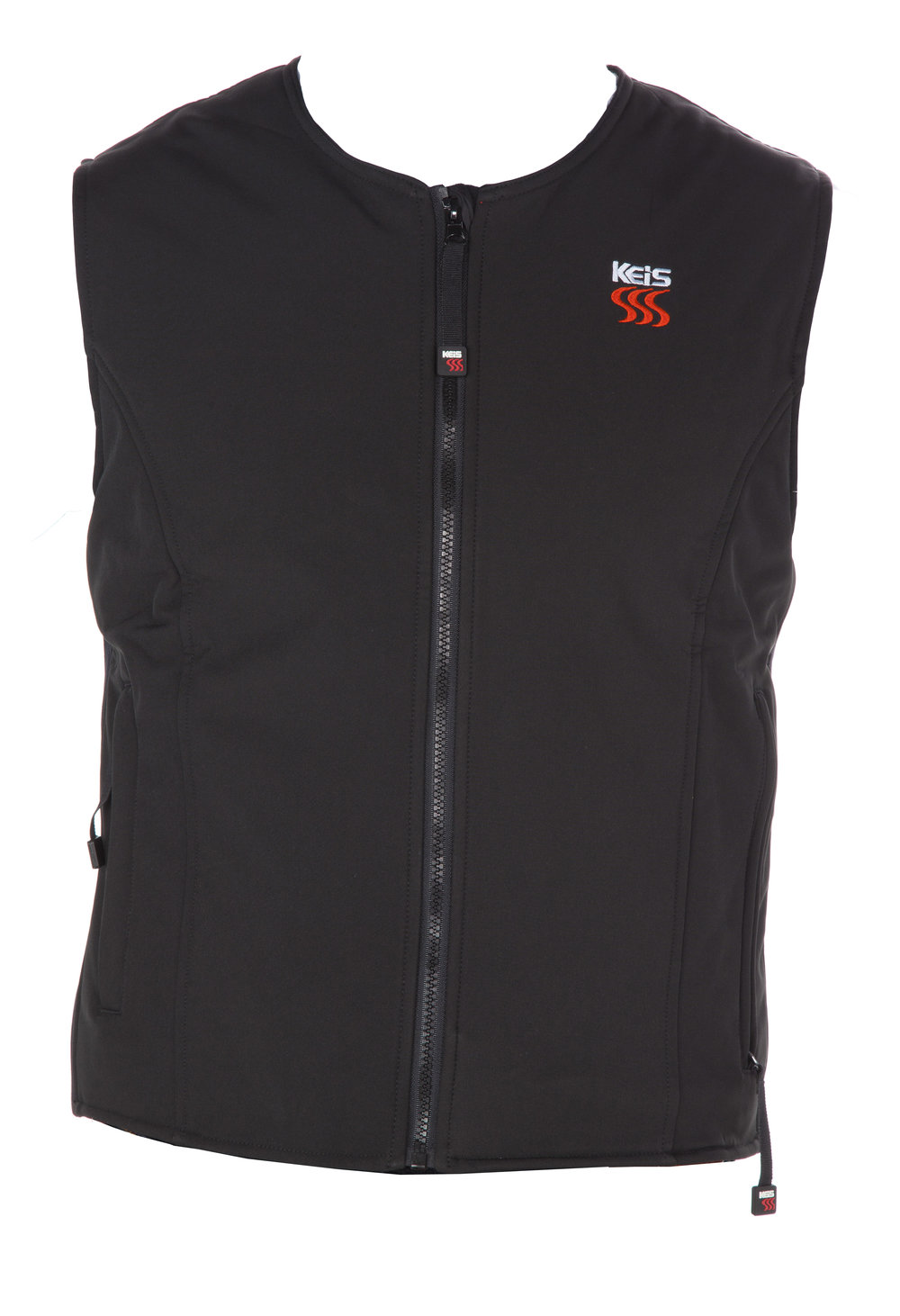 Keis X10 body warmer