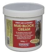 Equimins Mud Block Cream