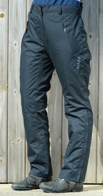 Toggi Severn overtrousers