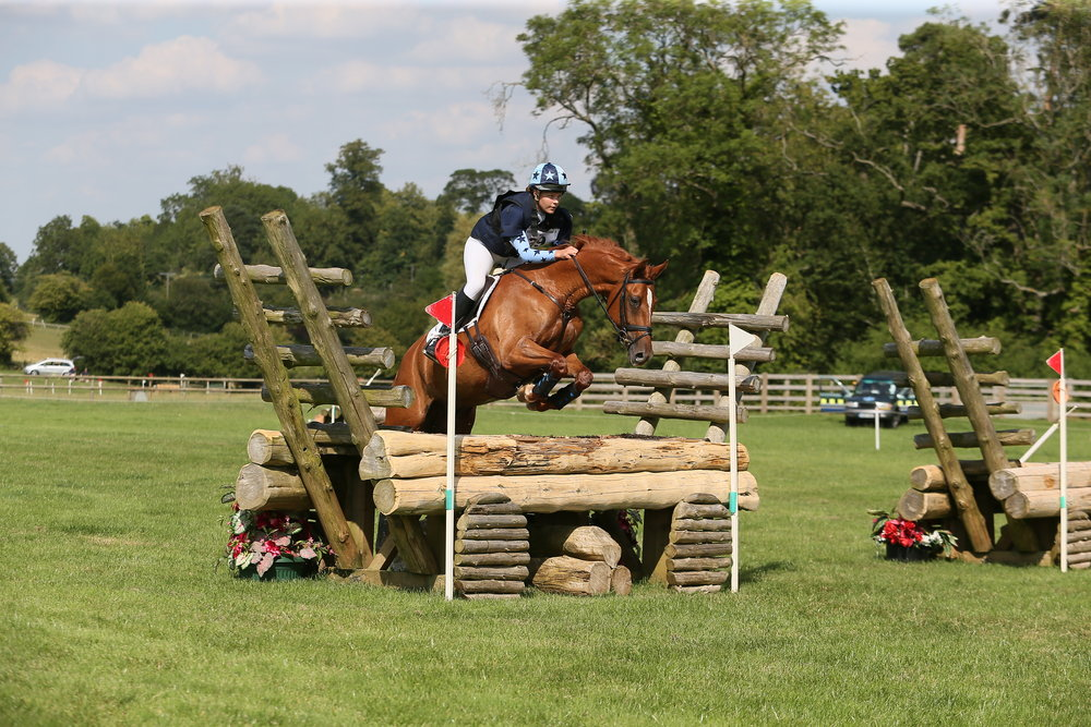 (Credit: Action Replay Photography/British Riding clubs)