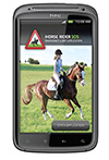 Horse rider SOS app