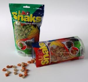 Limit snaks