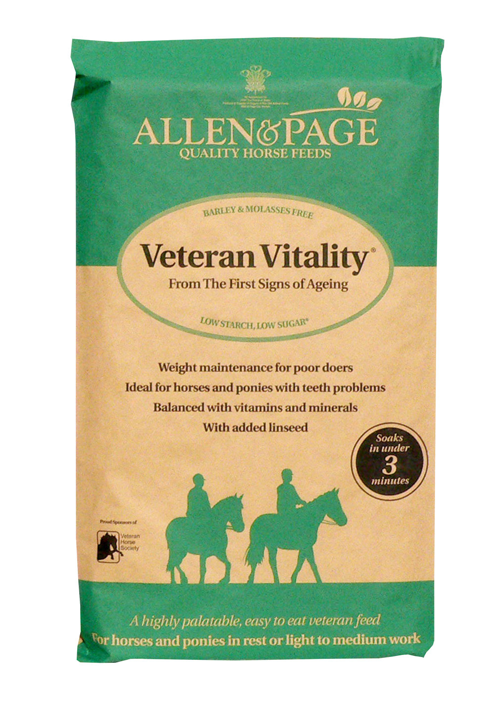 Veteran Vitality new 2015.jpg