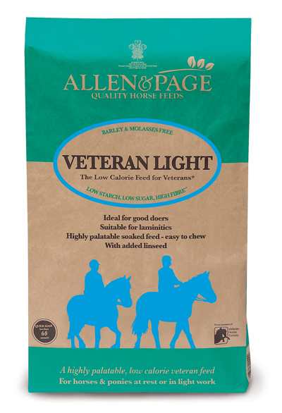 Veteran-Light-from-Allen-&-Page.jpg