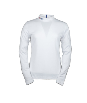 Plumpton base layer