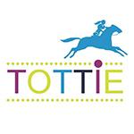 tottie logo