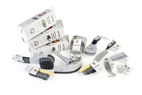 KBF99 grooming kit