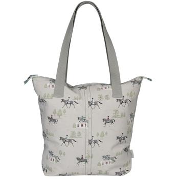 Sophie Allport Horse bag