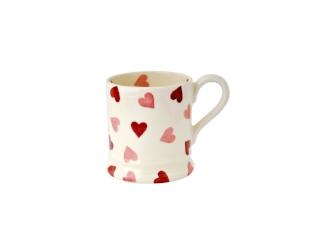 Emma Bridgewater heart mug