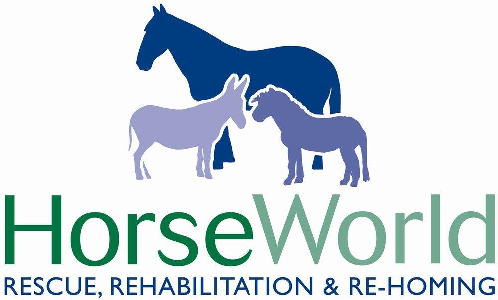 horseworld.jpg