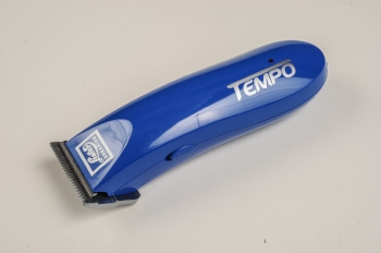 Lister Tempo trimmers