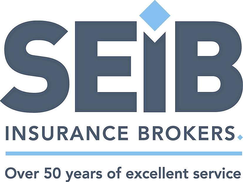 SEIB logo