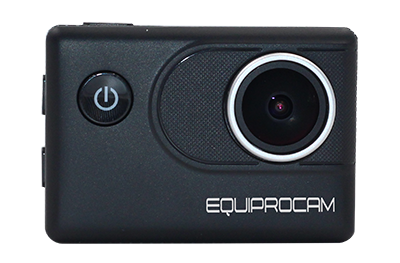 equiprocam from equisafety