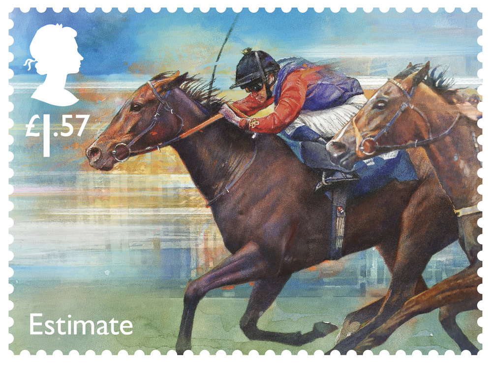 Racehorse Legends Estimate stamp 400%.jpg
