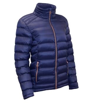 Equetech Quest jacket