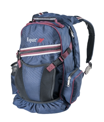 Equit'M Backpack