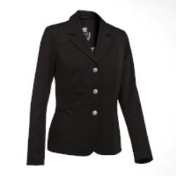 Fouganza Classic show jacket