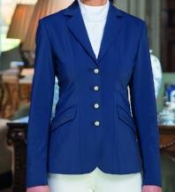 SPRT Knightsbridge jacket