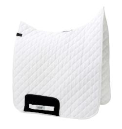 HRP dressage pad