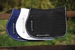Bucas max pad