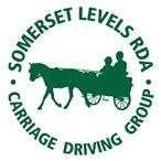 somerset carriage drivers