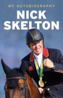 nick skelton's autobiography.jpg