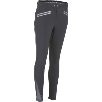 Training mesh breeches
