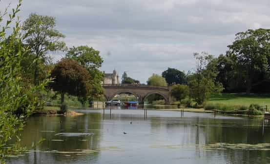 lionbridge-burghley