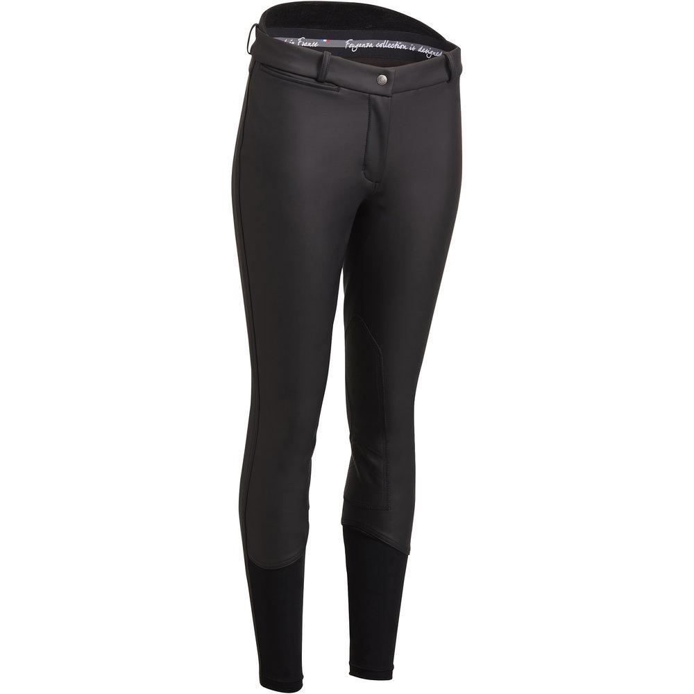 pantalon kipwarm black.jpg
