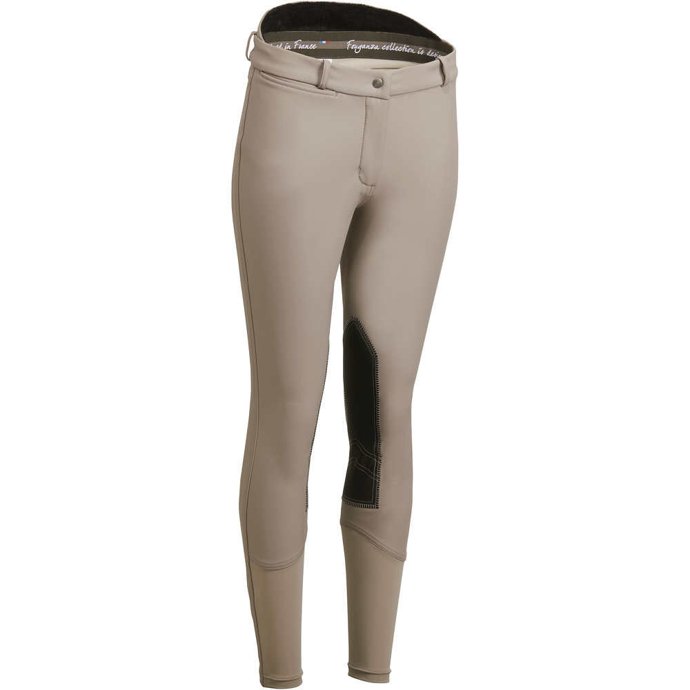 pantalon kipwarm beige - 001 --- Expires on 31-12-2031.jpg