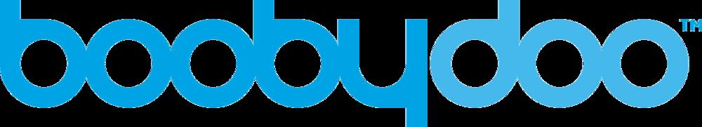 Boobydoo logo
