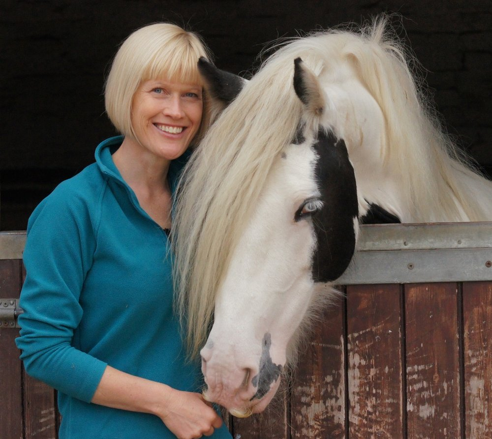 Join Nicky Jarvis, Senior Veterinary Surgeon at Redwings for a free vet talk