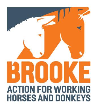 Brooke_logo_CMYK.jpg