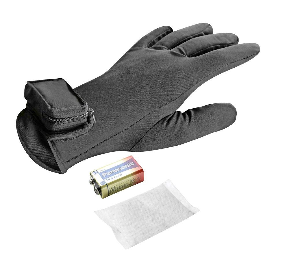 Warmawear glove liners.jpg