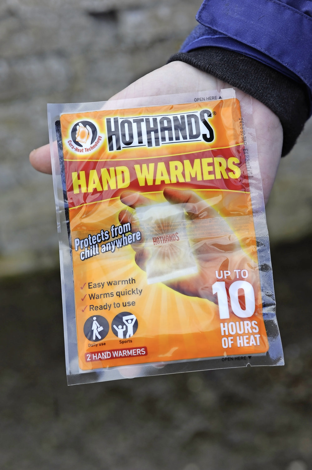 Hot hands.jpg