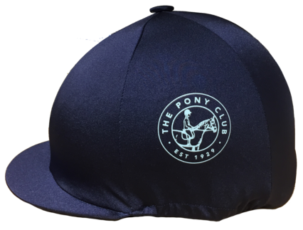 riding-hat-cover-1.png