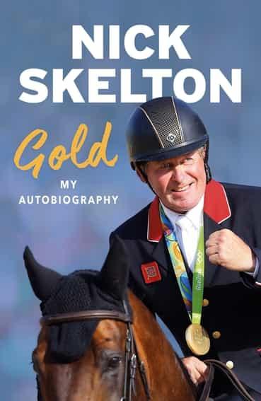 nick_skelton_-_gold-1.jpg