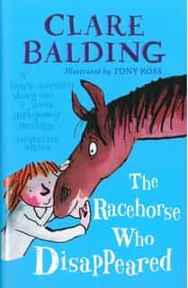 the_racehorse_who_disappeared-1.jpg