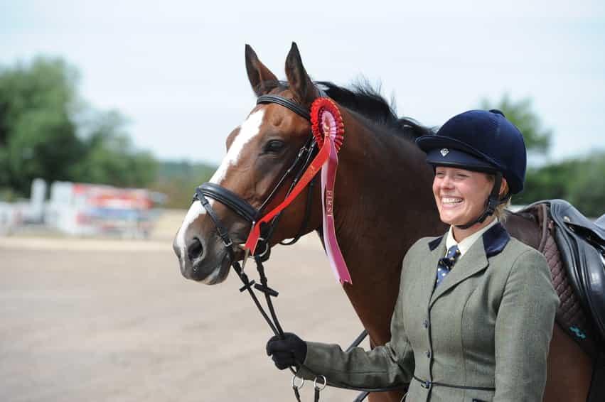 smiling-horse-rider.jpg