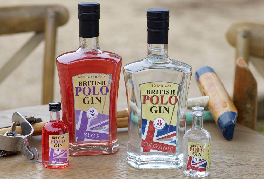 Polo-Gin-Bottles-Home.jpg