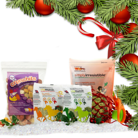 Treat_Bundle_with_scoop_large.png