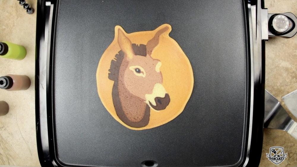 Donkey pancake[1].jpg