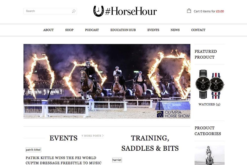 Horse Hour.jpg