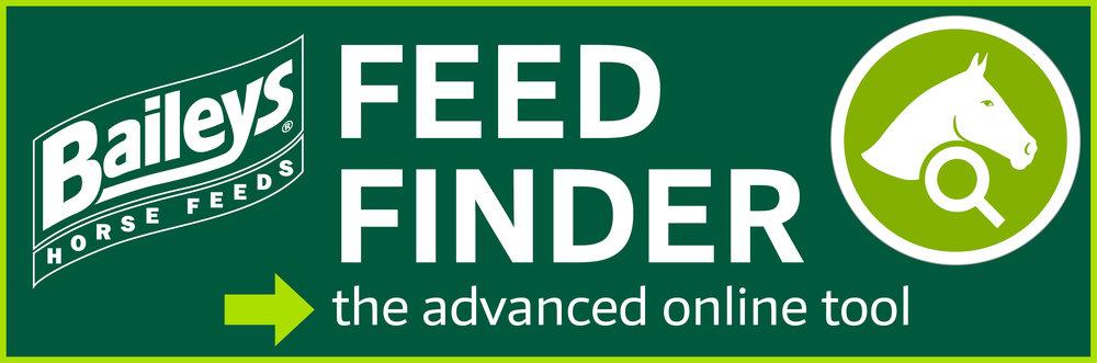 Feed Finder logo.jpg