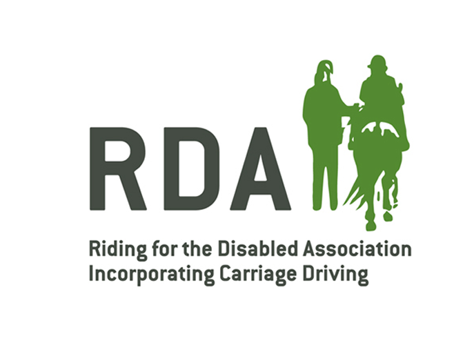 RDA+logo.png