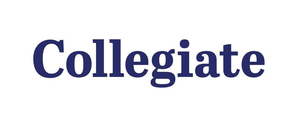 Collegiate_Logo.jpg