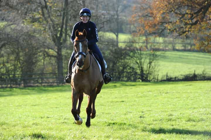 cantering-up-hill-1.jpg