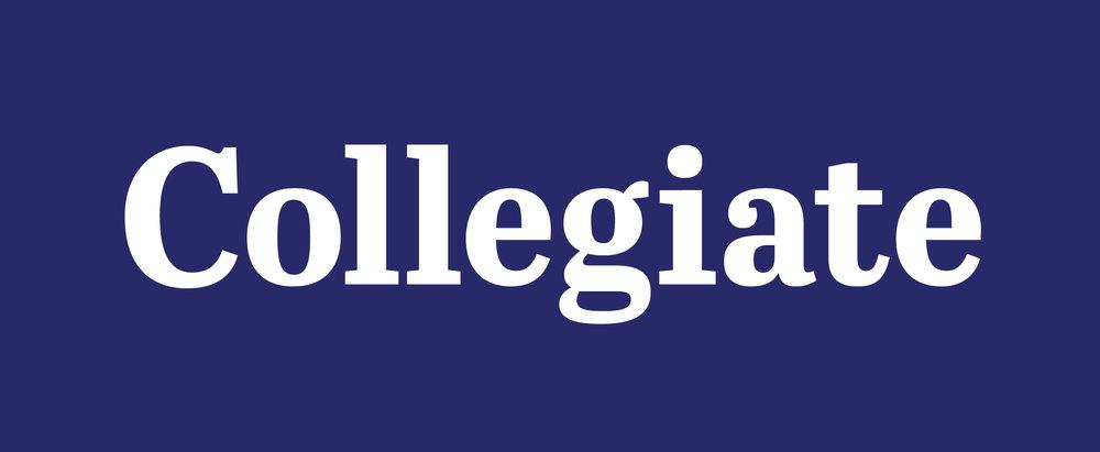 Collegiate_Wordmark_2014_White_on_blue_RGB.jpg