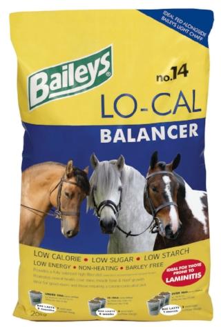 No14-Lo-Cal-balancer.jpg